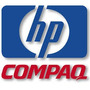 Compaq Presario Laptop Motherboard 517839-001 310p6mb00k0 D