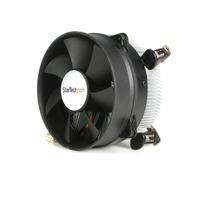Ventilador Fan Disipador Cpu Procesador Core 2 Duo Pentium®