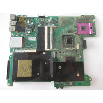Motherboard Gateway Mx6006m