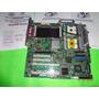 Tarjeta Madre Ibm -26k8598-system Board 6223 Dual Xeon
