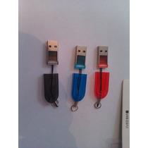 Adaptadores De Memoria Micro Sd Y M2