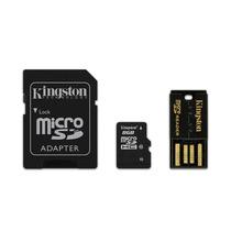 Kingston8gb Multi Kit Mbly10g2/8gb