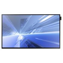Memoria Flash Sandisk, 64gb Ultra Sdhc Clase 10, Lectura 30