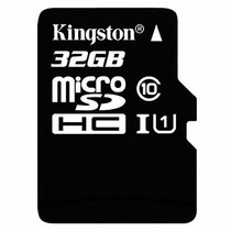 Kingston Digital 32gb Microsdxc Sdc10g2/32gb