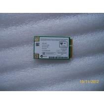Tajrjeta Intel N232 Wifi Mini Pc Vmj
