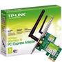 Tp-link Tarjeta De Red Pci-e Wireless Tl-wn781nd