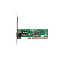 Tarjeta De Red Pci Tp-link 10/100 Mbps Tf-3200