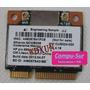 Wifi Qcwb335 Ar9565 Hp Cq58 655 690019-001 Lenovo Flex 14 15