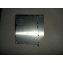 Quemador Para Acer Aspire 3610 Mod. Ms2177