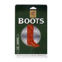 Boots Tarjeta Telefonica