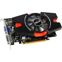 Asus - Vga Nvidia Gtx650-e-2gd5 Geforce Gtx650 2gb Gddr5 Pci