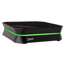 Hauppauge - Hd Pvr 2 Gaming Edition High Definition Game Cap