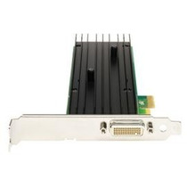 Nvidia Quadro® Nvs 290 Pcie X1 256mb Para 2 Monitores