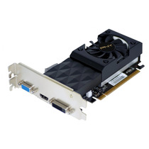 Tarjeta De Video Pny Nvidia Geforce Gt 640 1gb Gddr3 Vga/dvi