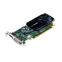 Tarjeta De Video Pny Nvidia Quadro K620