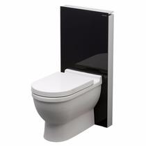 sistema duo rotoplas para wc mercadolibre m xico. Black Bedroom Furniture Sets. Home Design Ideas