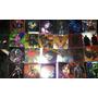 Colecciones Completas De Tarjetas Batman Vs Superman Gamesa