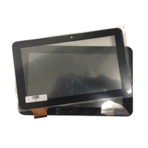 Touch Screen Tablet Techpad, Dual C, 981 De 9 Pulgadas
