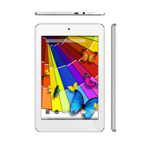 Tablet Xtab C800 Quad Core Android Bluetooth Blanco Techpad