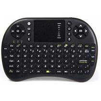 Mini Teclado Inalambrico Control Remoto Pc, Xbox, Tv Box, Ps