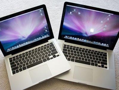 Teclado Macbook Pro 13 Teclado Macbook Pro 13 Nuevo