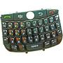 Teclado Blackberry Javelin 8900 Original Ngo Qwerty Nuev Osg