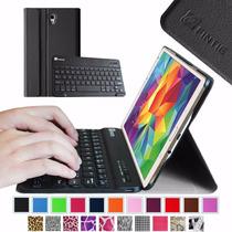 Teclado Fintie Blade X1 Samsung Galaxy Tab S 8.4 Ultra Delga