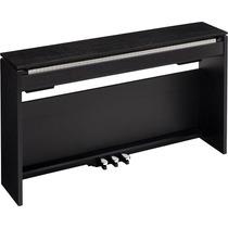 Teclado Casio Privia Px-830 Piano Digital 88 Teclas Op4