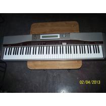 Oferta Temporal Casio Digital Piano Privia Px-400r