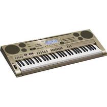 Teclado Digital Casio At 3 Oriental 61 Teclas Piano Vv4