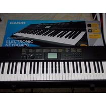 Teclado Casio Ctk 1100