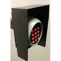 Reemplazo Alekoâ® Lm172 Lm105 Teclado Inalámbrico En Caja De