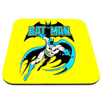 Mouse Pad Batman - Comic 60