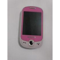 Teléfono/celular Gtc3510 Samsung Refacciones