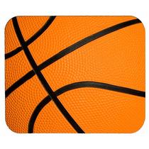 Insomniac Artes - Baloncesto Deportes Alfombrilla De Ratón