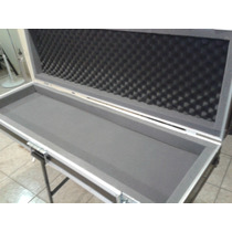 Case Para Hammond Xk1 $3.000