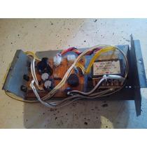 Roland D50 Fuente De Poder Para Reparar