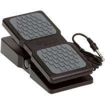 M-audio Ex-p Pedal De Expresion Para Teclado Controlador Usb