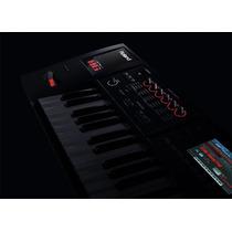 Roland Fa-06 Sintetizador
