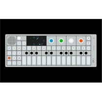 Teenage Engineering Op-1 Sintetizador Portatil