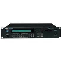 Roland D550 D50 Expansion 4,000 Sonidos Midi Ams Neve Vst Xp