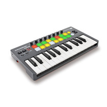 Novation Launch Key Mini - Teclado Midi