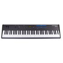 Telcado Kurzweil Sp4-7 76 Teclas Accion Piano