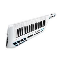 Alesis Vortex Keytar Teclado Tipo Guitarra Controlador Usb