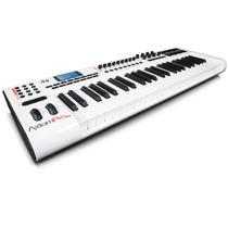 M-audio Axiom Pro 49 Teclado Controlador Protools Ableton Dj