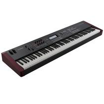 Yamaha Sintetizador Moxf8