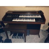 Organo Yamaha Electone Me-100