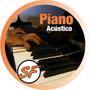 Convierte Tu Pc En Un Excelente Piano Acustico, Soundfonts