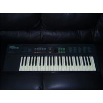 Teclado Sintetizador Yamaha Psr-6 Vintage / Roland Korg Nord