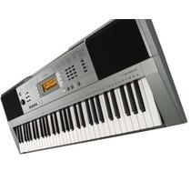 Teclado Yamaha Portatil Organo 154 Canciones Y 573 Voces.